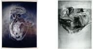 Ausstellung: Marianne Timander Korth – Berührung – ab 26.08.2006