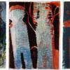 Ausstellung: Lillemor Mahlstaedt ab 03.02.2007