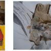 Ausstellung: Giancarlo Oriani ab 14.04.2007