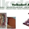 Ausstellung: Volksdorf Art 2009 ab 22.08.2009