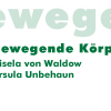 Ausstellung: Gisela von Waldow & Ursula Unbehaun ab 19.12.2009