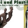 Ausstellung: Bärbel Navab-Pour & Karin Lamp ab 10.07.2010