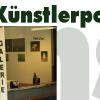 Künstlerportrait: Gunda Sönnichsen-Paßehl