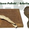 Ausstellung: Gunda Sönnichsen-Paßehl Arbeiten 1995-2011 ab 28.05.2011