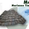 Ausstellung: Marianne Timander Korth – Momente – ab 05.11.2011