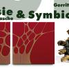 Ausstellung: Gerrit Groteloh – Poesie der Laufmasche & Symbiosen – ab 26.11.2011