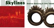 Ausstellung: Andrea Amelung & Uwe Tabatt ab 20.03.2010