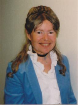 HelgaLowski