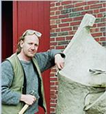 FranzSchroeger