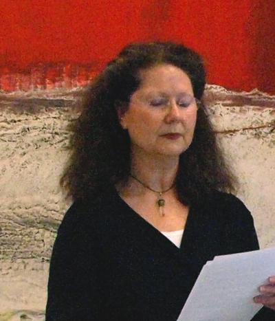 SilviaJohannsen