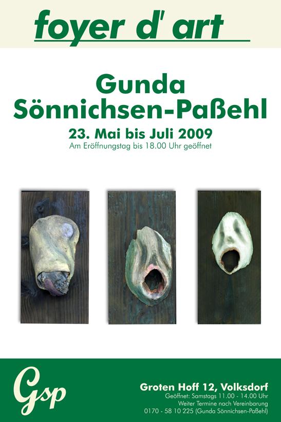 Gsp 2009