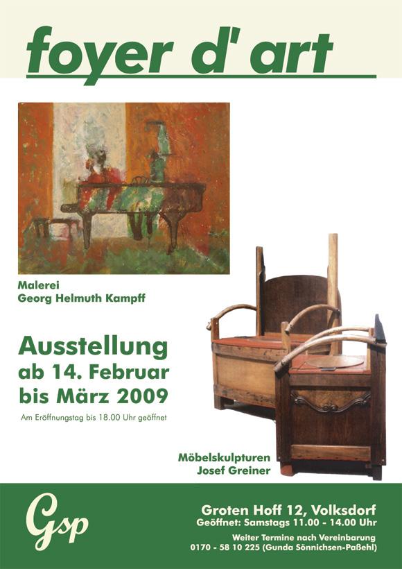 WebPlakatKampffGreiner2009