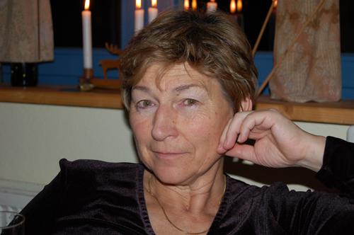 MargitTrautmann