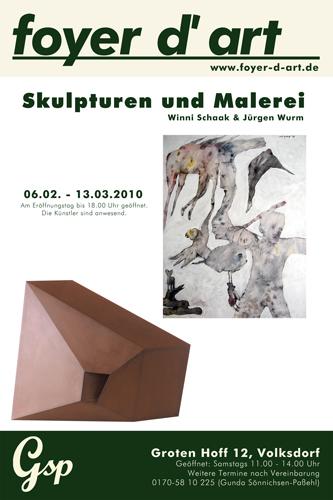 WebPlakat_Wurm_Schaak_klein