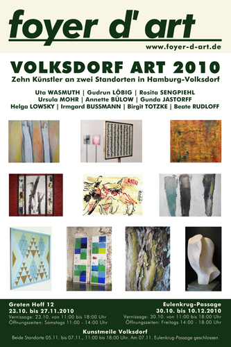 WebPlakat_VolksdorfArt2010_klein