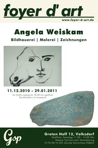 foyerdart_AngelaWeiskam_Webplakat_klein333x500