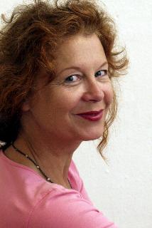 AnnetteBuelow