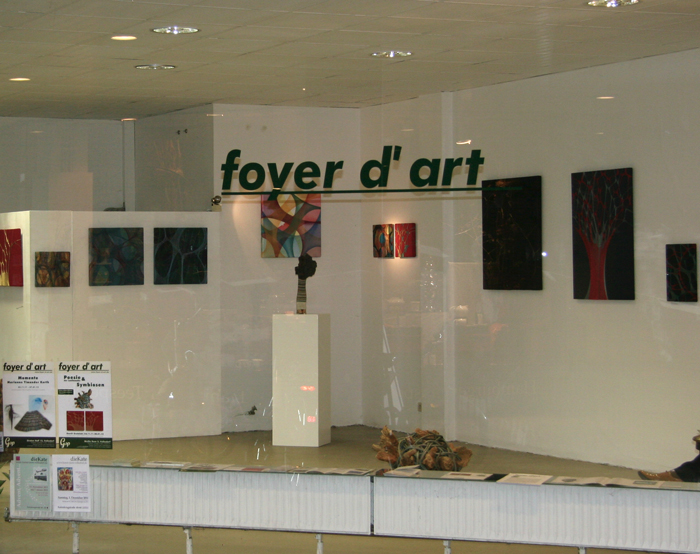 foyer_d_art_04